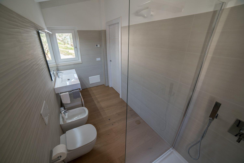 Mobili bagno su misura online cheap top lavandino per - Top bagno su misura ...