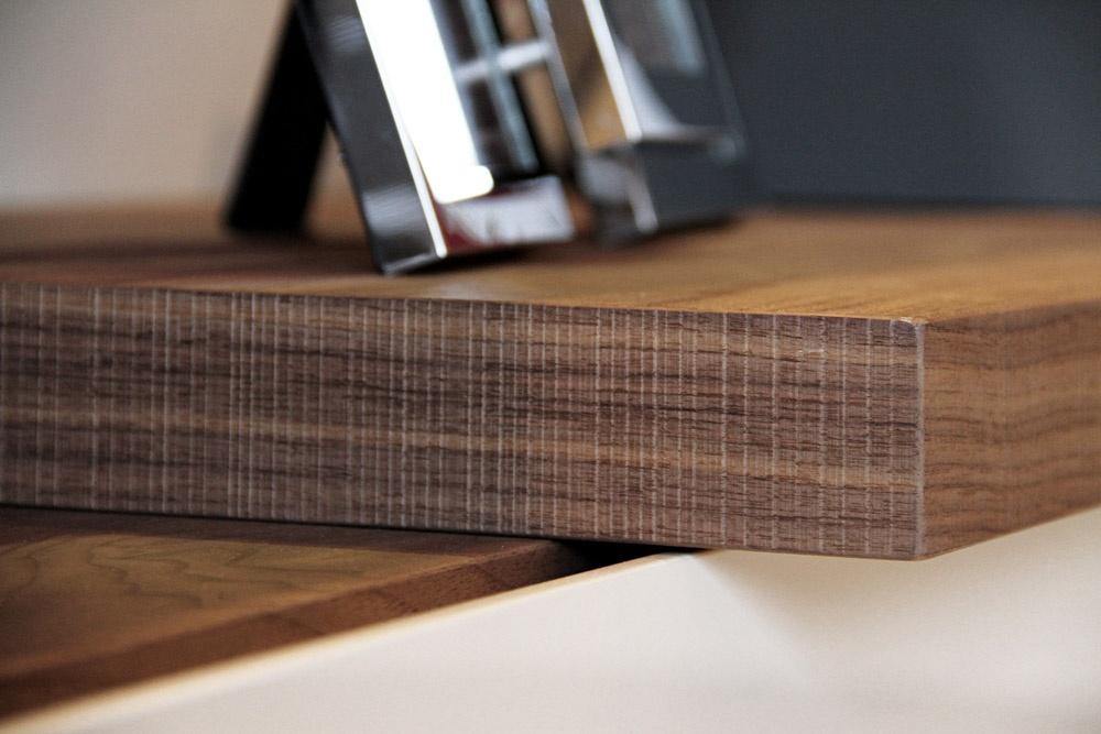 Mensole Laccate Su Misura.Index Of Prodotti Arredamento In Stile Moderno Zona Giorno 02