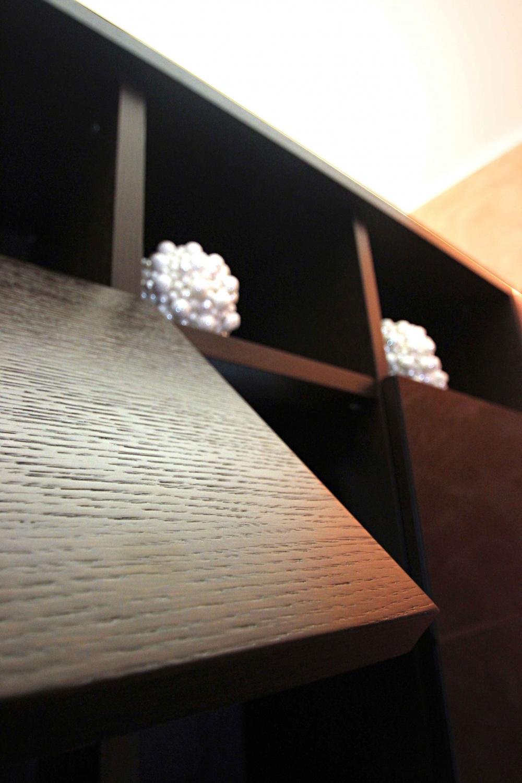 03 dettaglio anta soggiorno living - Mobili soggiorno su misura ...