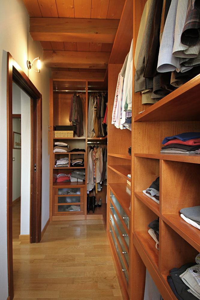 Beautiful cabina armadio su misura images - Cabine armadio mercatone uno ...