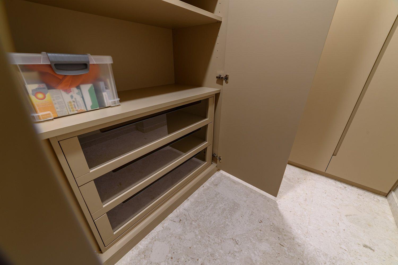 armadio dispensa ad angolo sprea arredamenti