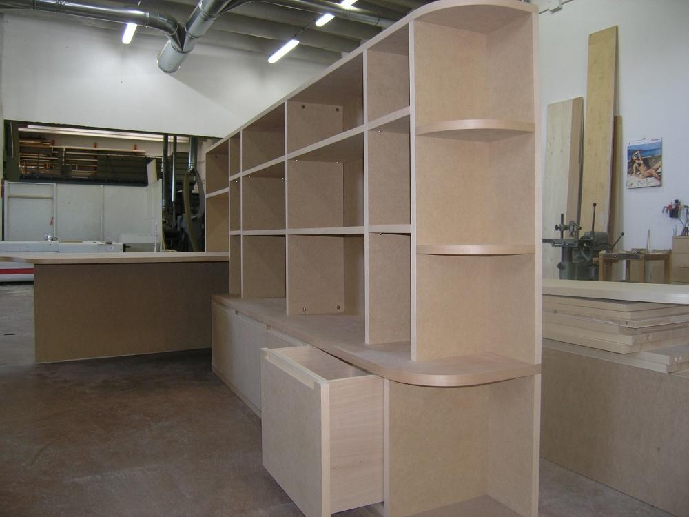 Mobile Libreria Ad Angolo.Index Of Prodotti Laboratorio Del Mobile Moderno 12 31 Libreria